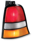 material_absi_taillight