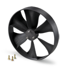 material_m30_fan_inserts