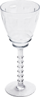 model_-wineglass_transparent