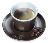 model_hightemperature_coffeecup