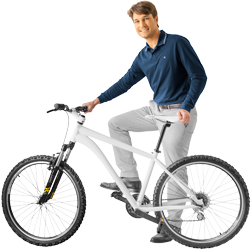 model_objet1000_bicycle