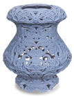 model_rigidopaque_vase_blue