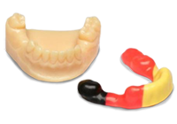 objet_dental_3D_prints-300x172