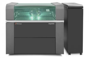 printer_objet500_connex