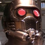 3D Printed Movie Props and Costumes