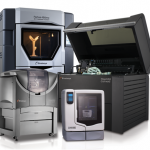 0% Financing on a New Stratasys 3D Printer