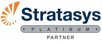 Purple Platypus Achieves Platinum Reseller Status From Stratasys