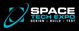 logo_spacetechexpo