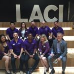 Purple Platypus Brings 3D Printing Forum to LA CleanTech Incubator in Los Angeles