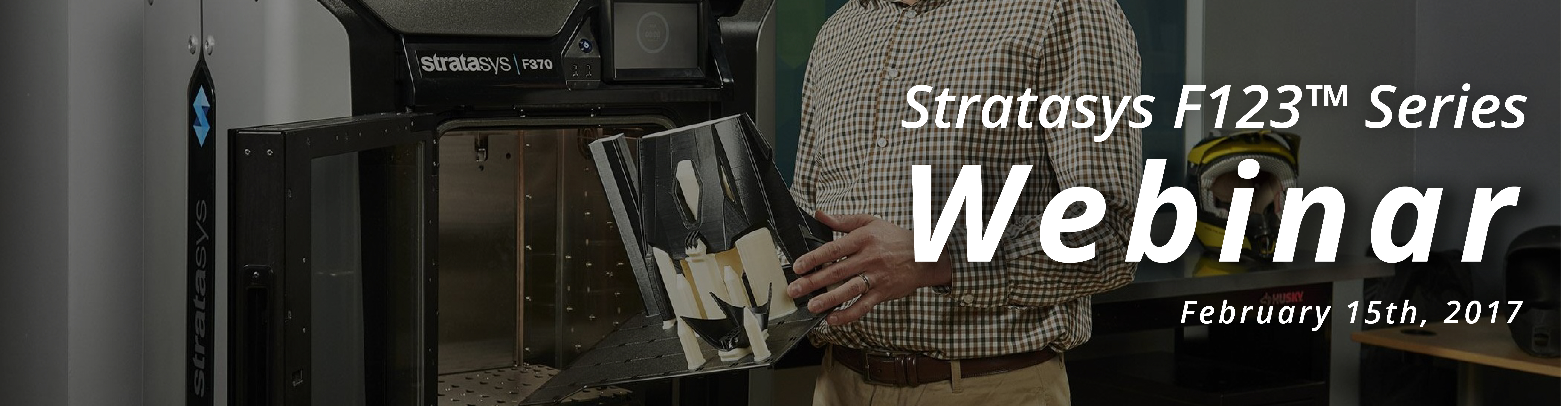 stratasys-f123-series-webinar