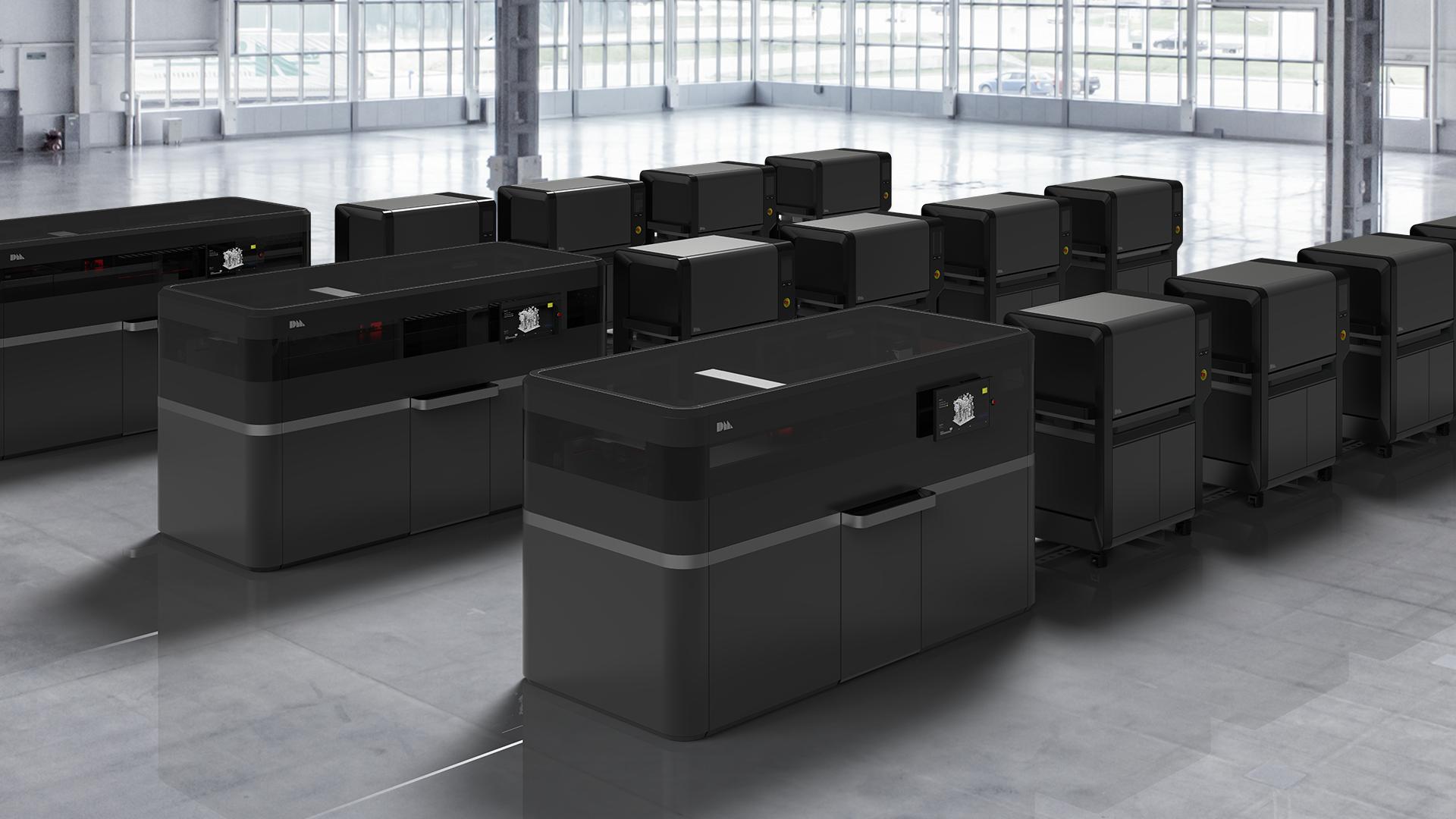 metal-3d-printing
