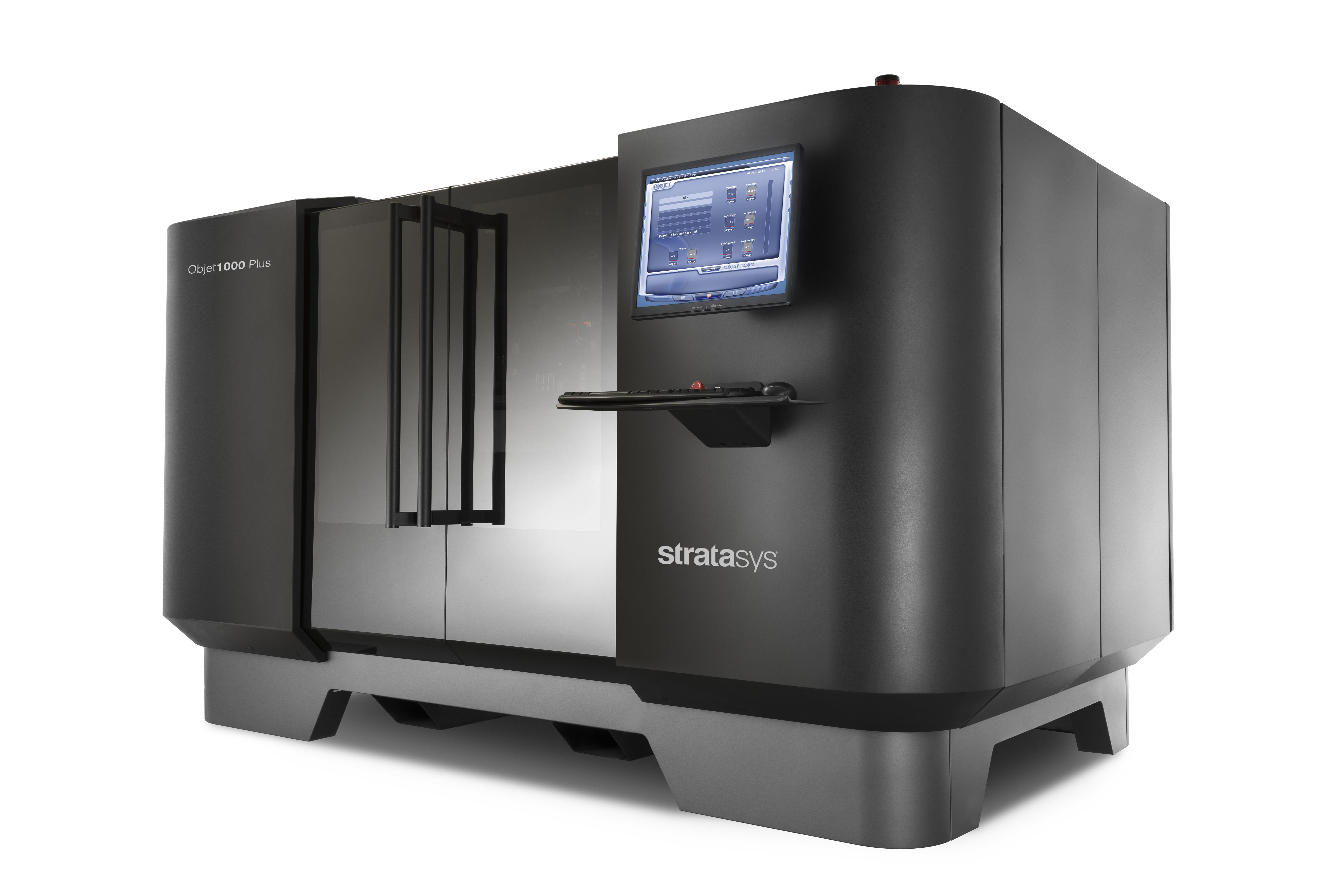 connex-3d-printers
