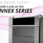 Irvine Open House Event
