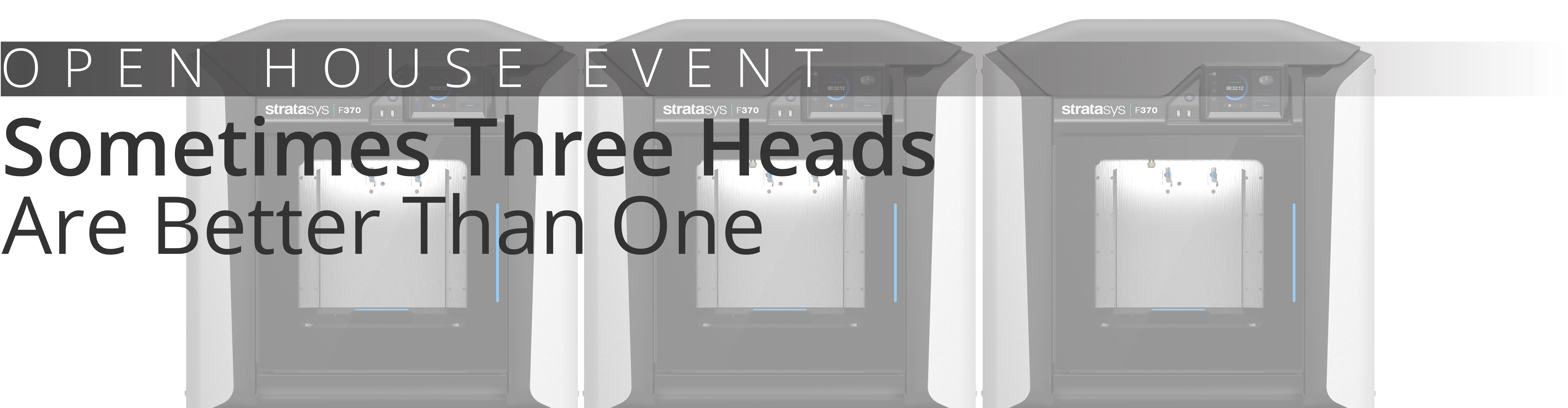 additive-manufacturing-in-medicine-open-house