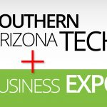 Southern Arizona Tech Expo