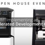 Phoenix Open House Event