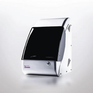 mdx-540-angle-220