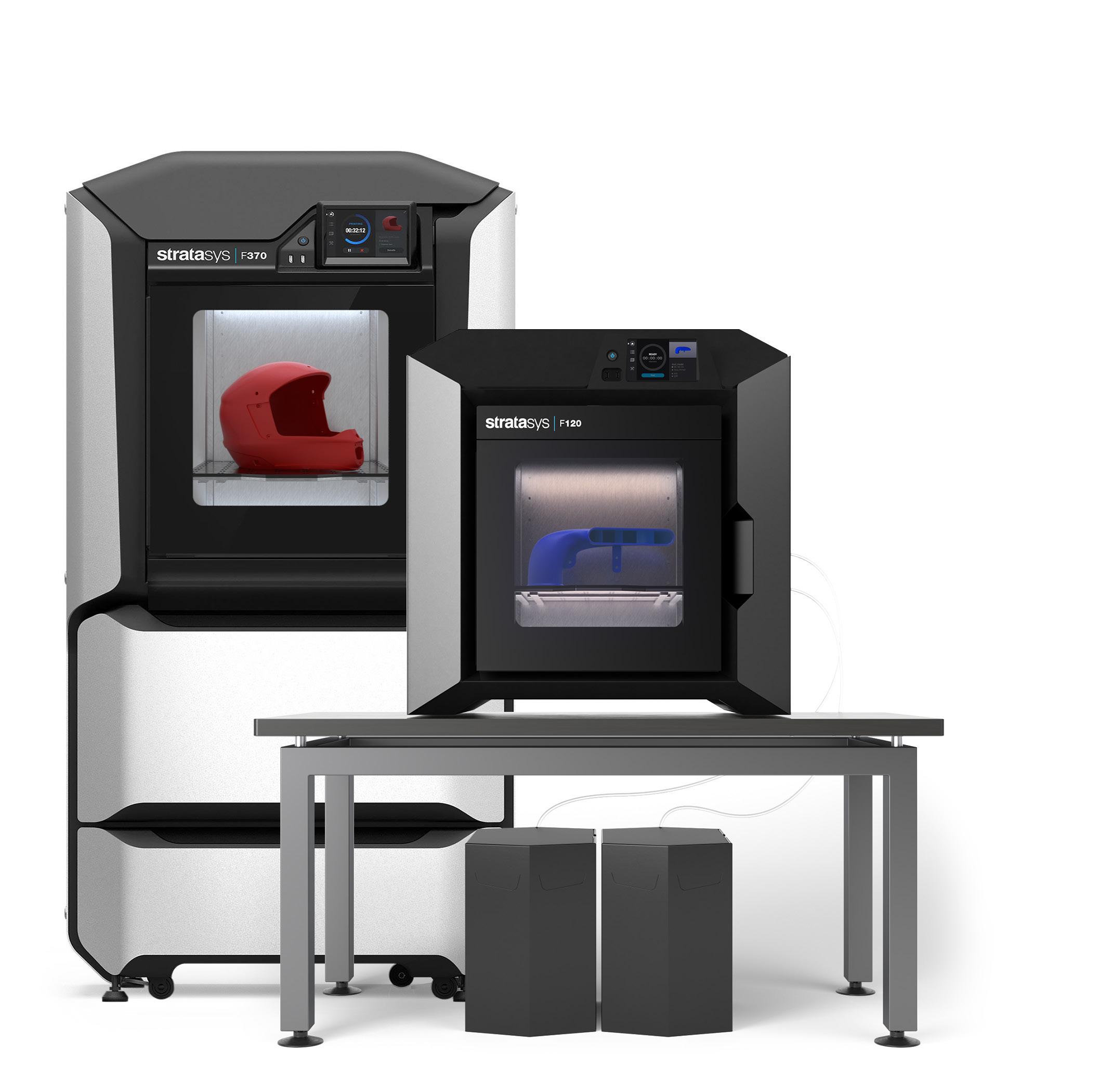 F123-Series-3D-Printers