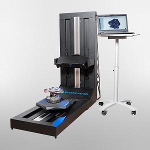 roland-mdx-50-milling-machine-small