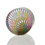 PolyJet Voxel Sphere