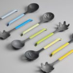 Pantone Validated Utensils