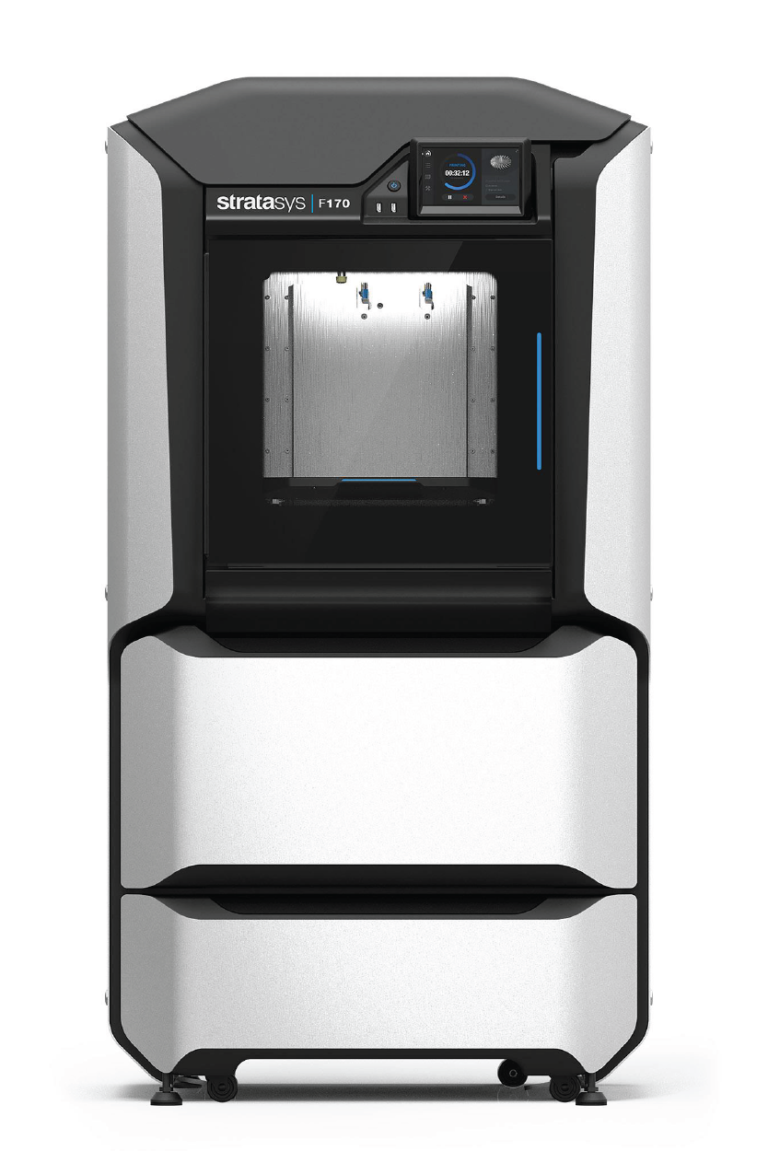 Stratasys F170 FDM 3D Printer