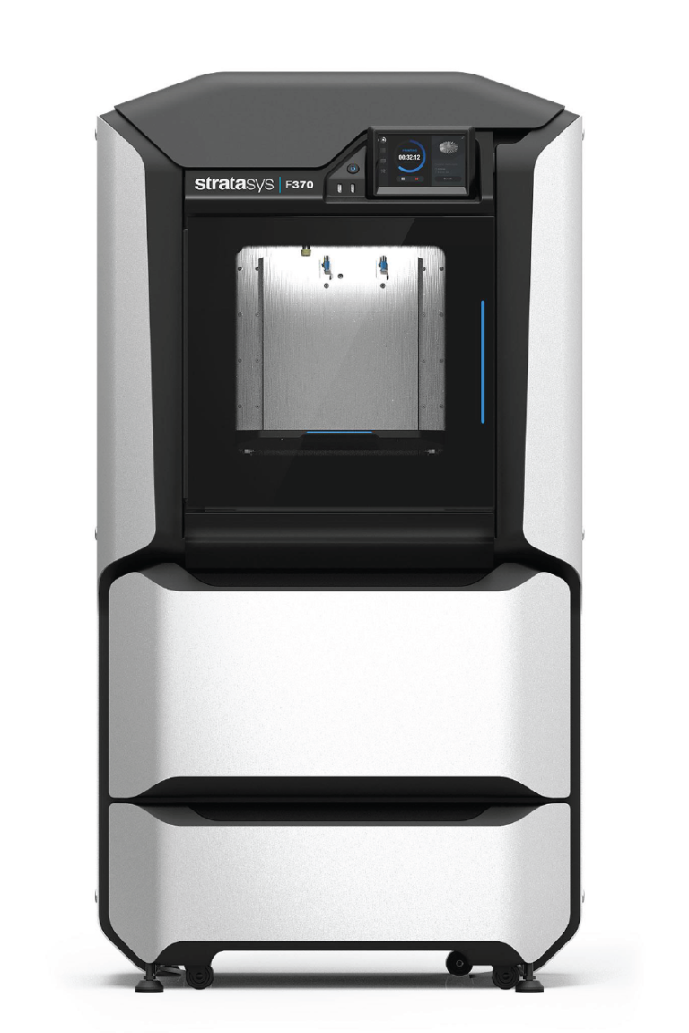 Stratasys F370 FDM 3D Printer