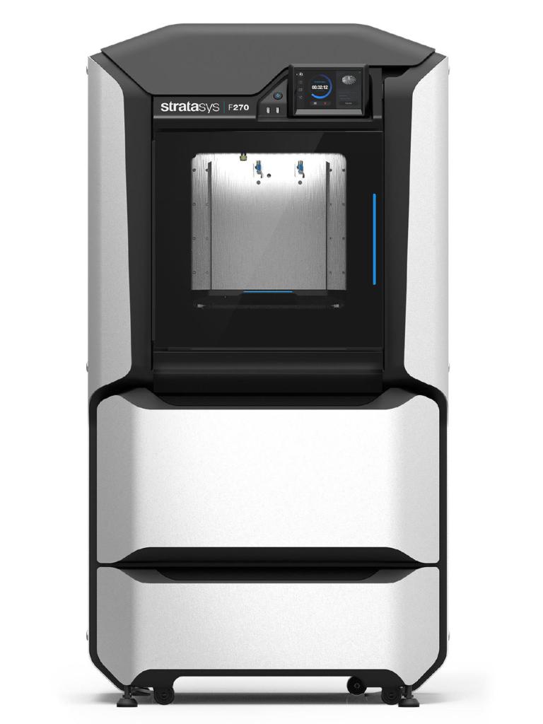 Stratasys F270 3D Printer