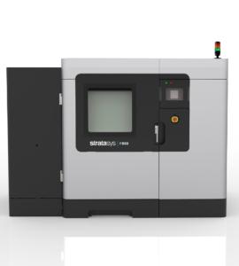 Stratasys F900 FDM 3D Printers