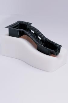 SLA Materials_PerFORM